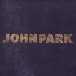 Childlike 2012 John Park