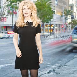 Losing You 2017 Alison Krauss