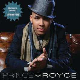 Prince Royce 2016 Prince Royce
