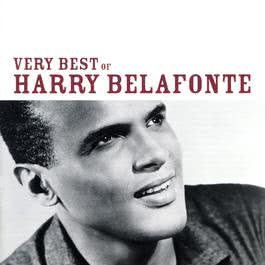 Very Best Of Harry Belafonte 2001 Harry Belafonte