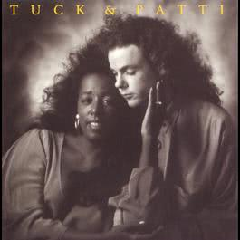 Love Warriors 1989 Tuck  Patti