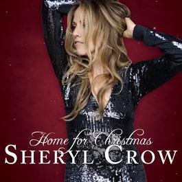 Home For Christmas 2011 Sheryl Crow