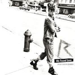 Love You Like A Love Song 2011 Various Artists