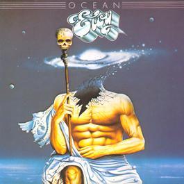 Ocean 1989 Eloy