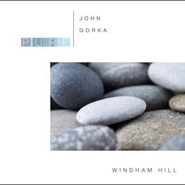 Pure John Gorka 2006 John Gorka