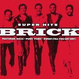 Super Hits 1988 Brick