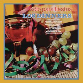 Sólo para Fiestas 2012 Los Dinners