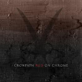 Red On Chrome 2005 Crowpath