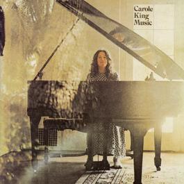 Music 1991 Carole King