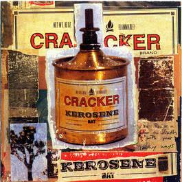 Kerosene Hat 2000 Cracker
