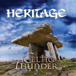 Heritage 2015 Celtic Thunder