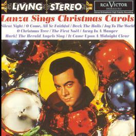 Mario Lanza Sings Christmas Carols 1998 Mario Lanza
