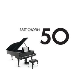 100 Best Chopin 2010 Chopin----[replace by 16381]