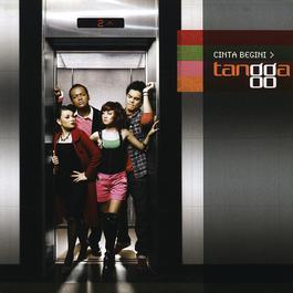 Cinta Begini 2007 Tangga