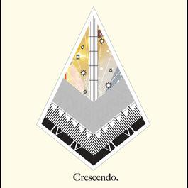 4 Days 2009 Crescendo