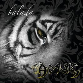 Balada 2014 Amuk