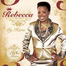 My Hero 2009 Rebecca