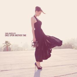 Once Upon Another Time 2012 Sara Bareilles