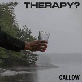 Callow 2018 Therapy?