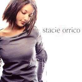 Stacie Orrico 2003 Stacie Orrico