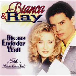 Bis ans Ende der Welt 1997 Bianca & Ray