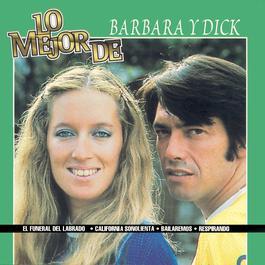 Lo Mejor De 2011 Barbara Y Dick