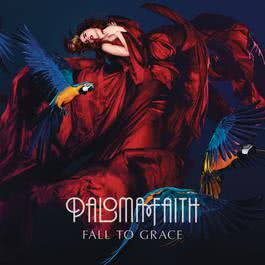 Fall To Grace 2012 Paloma Faith
