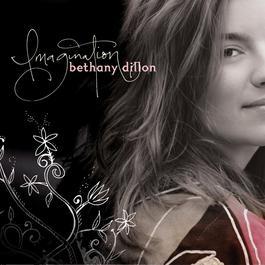 Imagination 2005 Bethany Dillon