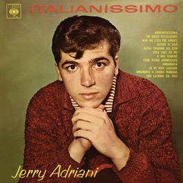 Jovem Guarda Italianissimo 2010 Jerry Adriani