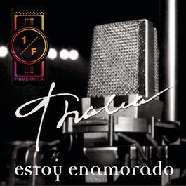 Estoy Enamorado 2010 Thalía, Duet With Pedro Capó