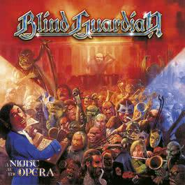 A Night at the Opera (Remastered 2017) 2018 Blind Guardian