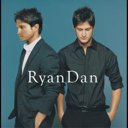 Ryan Dan 2008 RyanDan