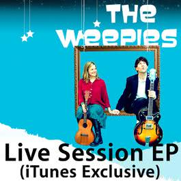 iTunes Session 2017 The Weepies