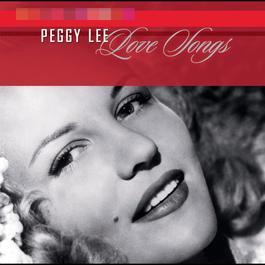 Love Songs 2003 Peggy Lee