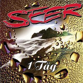 1 Tag 2007 Seer