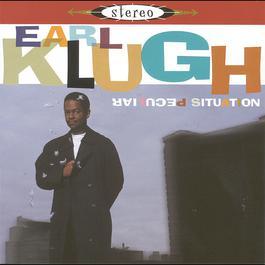 Peculiar Situation 1999 Earl Klugh
