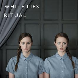 Ritual 2010 White Lies