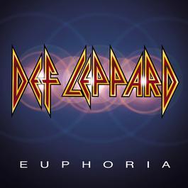 Euphoria 2018 Def Leppard