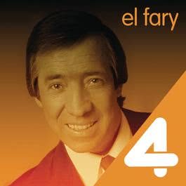 Four Hits: El Fary 2011 El Fary