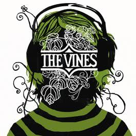 Don't Listen To The Radio 2006 The Vines
