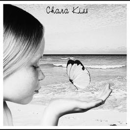 Kiss 2008 Chara