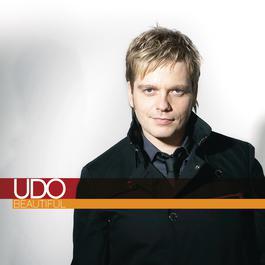 Beautiful 2008 Udo