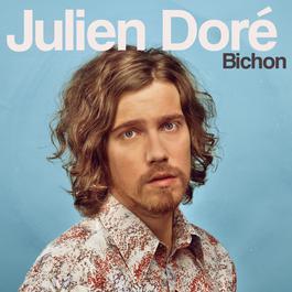Bichon 2011 Julien Dore