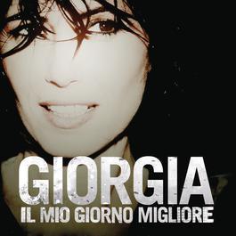 Dietro Le Apparenze 2011 Giorgia