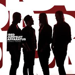 Lonely Road 2009 The Red Jumpsuit Apparatus