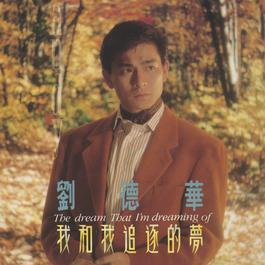Wo He Wo Zhui Zhu De Meng 1991 Andy Lau (刘德华)