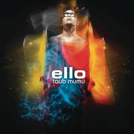 Taub Mumu 2012 Ello