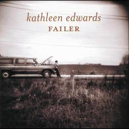 Failer 2003 Kathleen Edwards