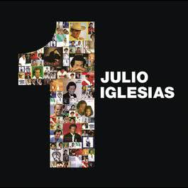 Volume 1 2012 Julio Iglesias