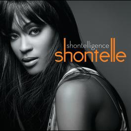 Shontelligence 2009 Shontelle